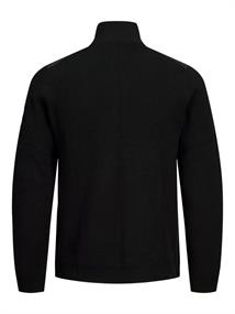 Jack & Jones Sweatvesten 12175299