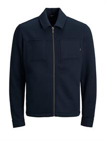 Jack & Jones Sweatvesten 12176695
