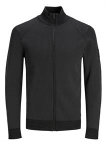 Jack & Jones Sweatvesten 12179149