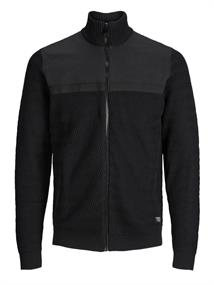 Jack & Jones Sweatvesten 12179555