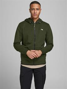 Jack & Jones Sweatvesten 12184879