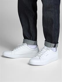 Jack & Jones Veterschoenen 12150725