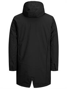 Jack & Jones Winterjassen 12139850