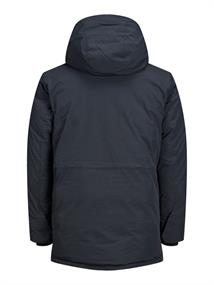 Jack & Jones Winterjassen 12173384