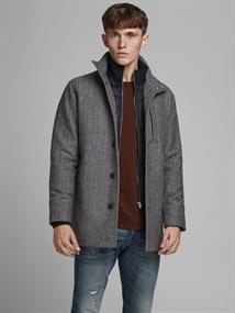 Jack & Jones Winterjassen 12173706