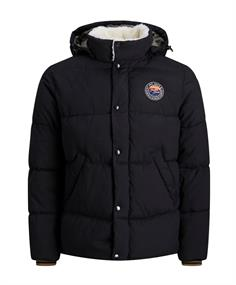 Jack & Jones Winterjassen 12173726