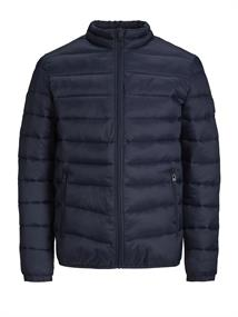 Jack & Jones Winterjassen 12173752