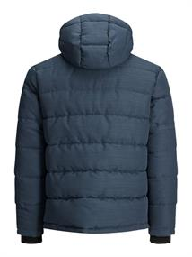 Jack & Jones Winterjassen 12173872