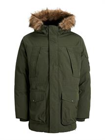Jack & Jones Winterjassen 12173995