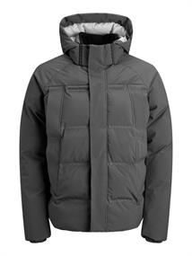 Jack & Jones Winterjassen 12175481