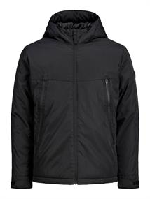 Jack & Jones Winterjassen 12175547