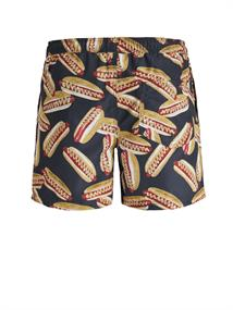 Jack & Jones Zwemshorts 12172200