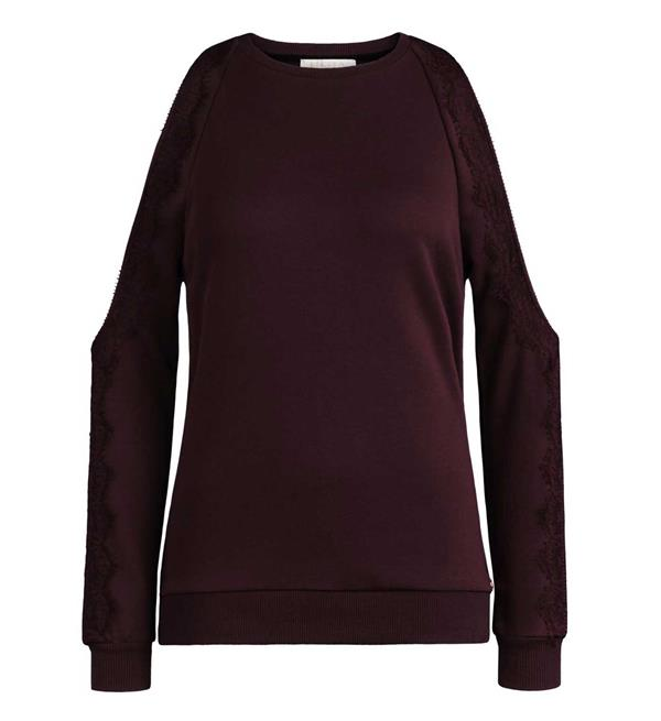 josh-v-fleece-truien-jv-1708-0802-bordeaux