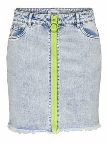 kids only Denim rokken 15206390