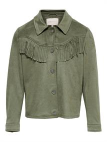 kids only Lange mouw blouses 15194420