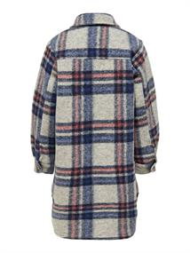 kids only Lange mouw blouses 15214127