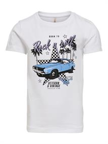 kids only T-shirts 15237711