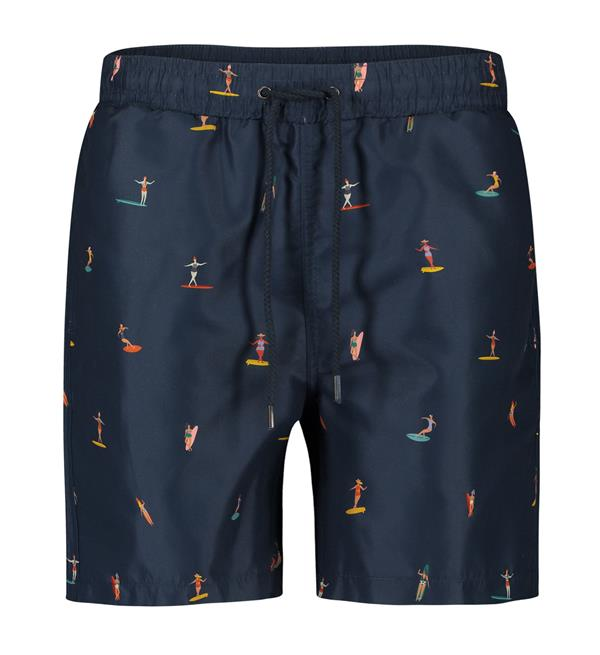 kultivate-beachshorts-s-surfbabes-navy