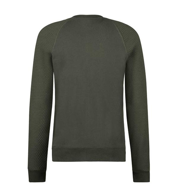 kultivate-fleece-vesten-jk-jackson-army