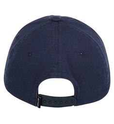 Kultivate Petten Ac kv new branded cap Blauw
