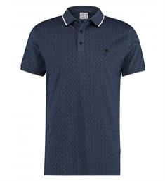 Kultivate Polo's Pl form Navy