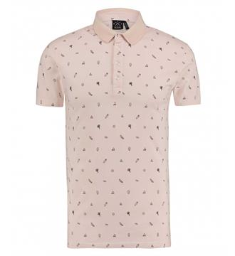 Kultivate Polo's Pl summer breez Peach
