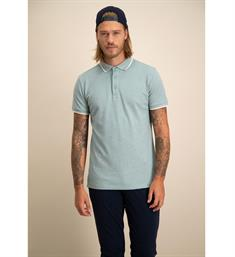 Kultivate Polo's Pl summery Mint