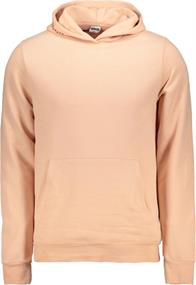 Kultivate Sweatshirts Sw dusty