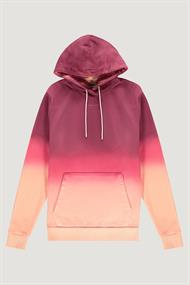 Kultivate Sweatshirts Sw gradient
