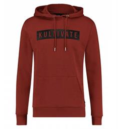 Kultivate Sweatshirts Sw kultivate