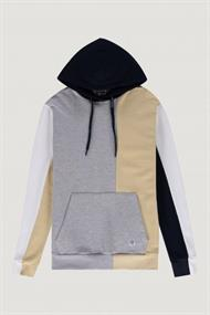 Kultivate Sweatshirts Sw patched up