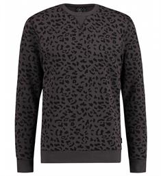 Kultivate Sweatshirts Sw roar