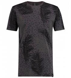 Kultivate T-shirts Ts wild cheetah