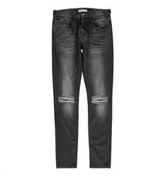 LMTD Skinny jeans 13140443 Black denim