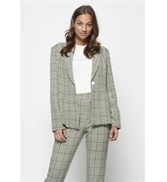 Lofty Manner Blazers Myla Groen