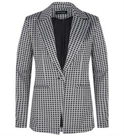 Lofty Manner Blazers Ornella Zwart