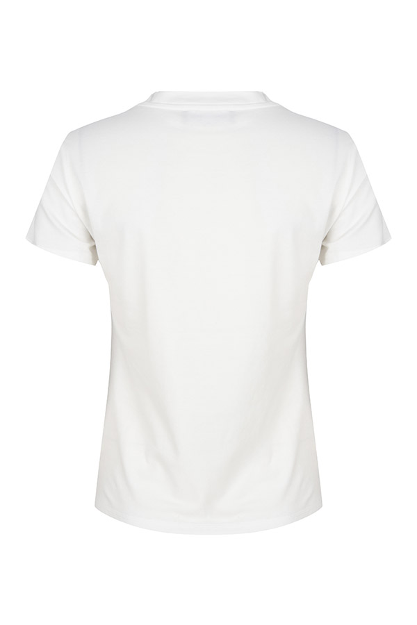 lofty-manner-korte-mouw-t-shirts-nienke