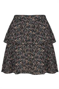 Lofty Manner Korte rokken Skirt zoleste