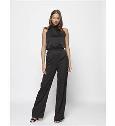 Lofty Manner Lange jumpsuits Nessa Zwart