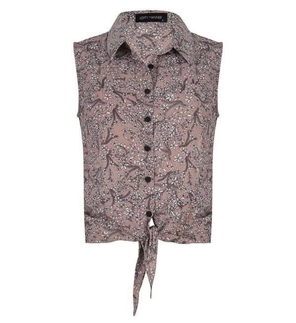 lofty-manner-mouwloze-blouses-nathalie-roze