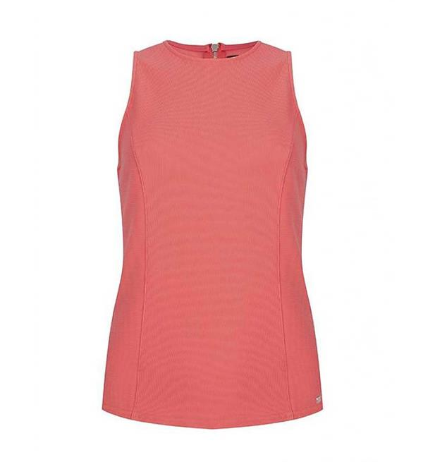 lofty-manner-singlets-top-cici-koraal-rood