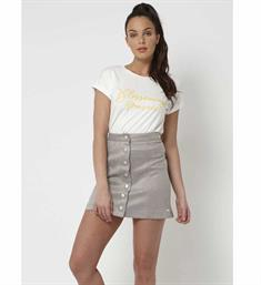 Lofty Manner T-shirts Alexia Wit