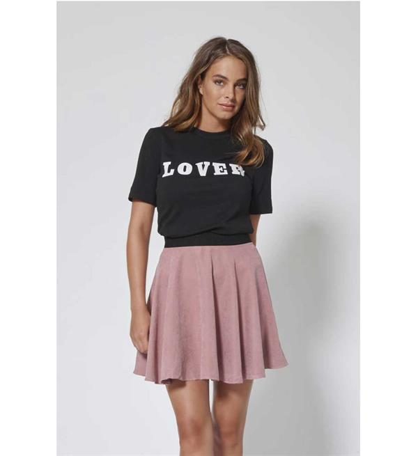 lofty-manner-t-shirts-elza-zwart