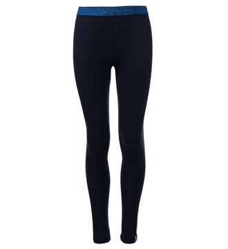 Looxs Leggings 707-5503 Navy