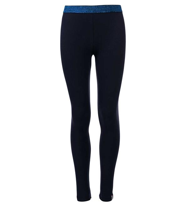 looxs-leggings-707-5503-navy