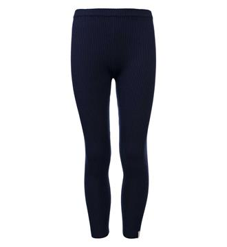 Looxs Leggings 707-5560 Navy