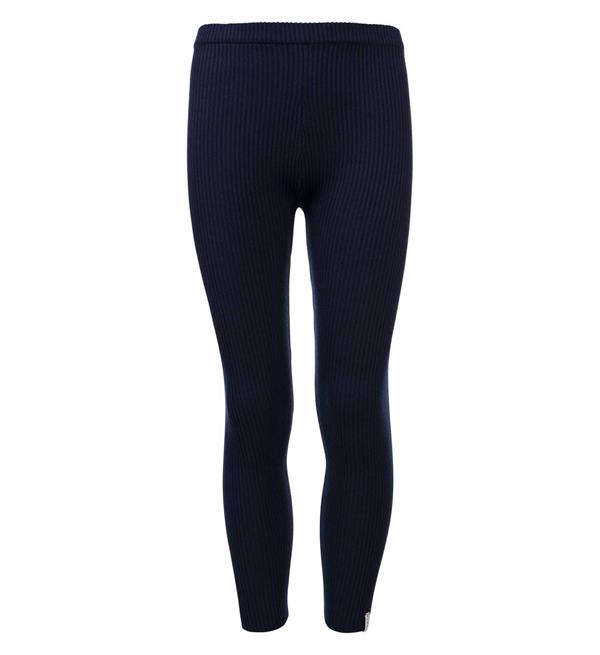 looxs-leggings-707-5560-navy