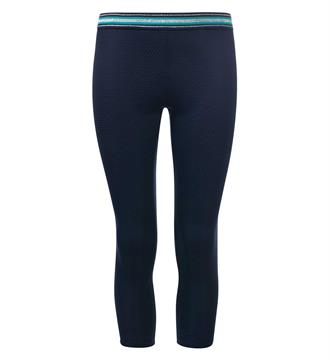 Looxs Leggings 712-5513-190 Navy