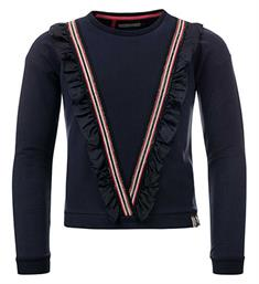 Looxs Little Sweatshirts 831-7302-190 Navy