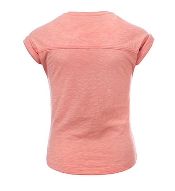looxs-t-shirts-813-5456-240-peach